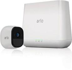 Arlo PRO Sistema di sicurezza con 1 telecamera HD