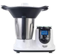 Mio Star Multicooker Gourmet 1200