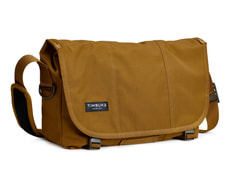 Fligh Classic Messenger S