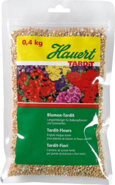 Blumen-Tardit, 400 g