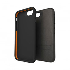 D3O Mayfair iPhone 7 nero