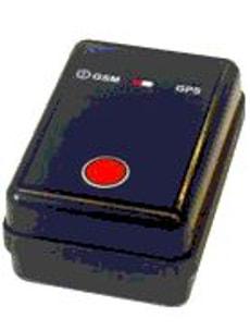L- Pico Tracker