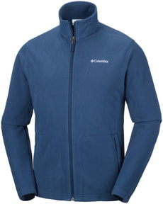Fast Trek Light Full Zip