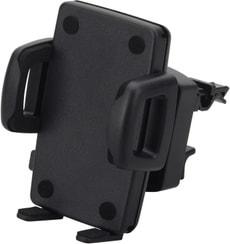 Mini-Universal PDA-/Mobiltelefon-Halter