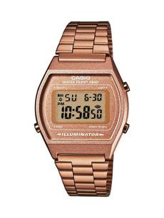 B640WC-5AEF Armbanduhr
