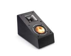 R-14SA Dolby Atmos - Nero