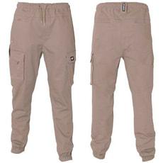 pantalon travail Diesel,khaki