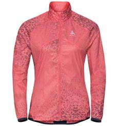 OMNIUS Jacket