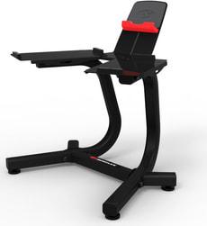 Bowflex Selecttech