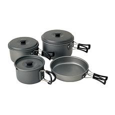 Service de vaisselle de 8 pièces