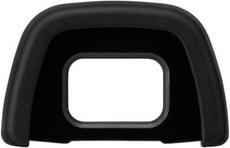 Oeilleton d'oculaire DK-23