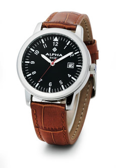 ARMADILLO Armbanduhr