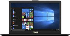 VivoBook Pro 17 N705UD-GC111T