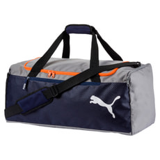 Fundamental Sports Bag M
