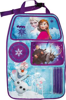 Sac de jouets Frozen
