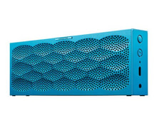 MINI JAMBOX haut-parleur Bluetooth