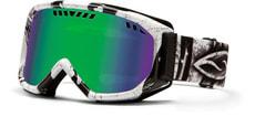 Smith Scope Skibrille