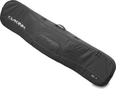 Snowboard Bag Freestyle 157 cm