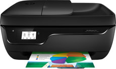 OfficeJet 3831 AiO