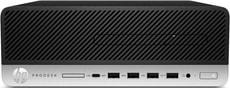 ProDesk 600 G3 SFF Desktop
