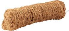 Kokos-Garn