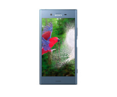 Xperia XZ1/64GB/Moonlight Blue