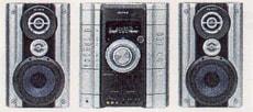 L-SONY MHC-RG121