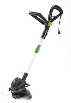 Coupe-bordure électrique RT450