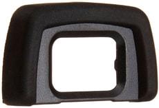 DK-24 Augenmuschel