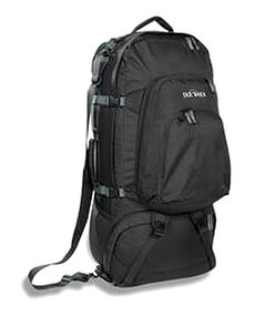 RUCKSACK GREAT ESCAPE 60