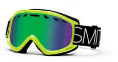 Smith Sentry Skibrille