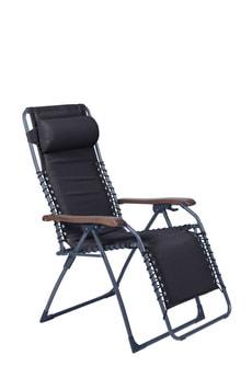 Relaxliege Movida Soft 129D