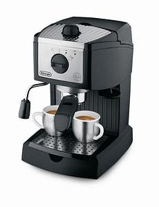EC156.B Espressomaschine