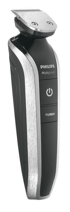 Pro QG3380/16 Multigroom
