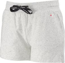 Legacy Women Shorts