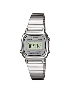 LA670WEA-7EF Armbanduhr