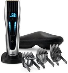 HC9450/20 Haarschneider