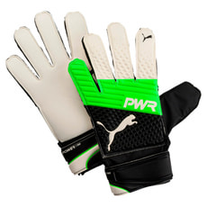 evoPOWER Grip Protect 3.3 RC