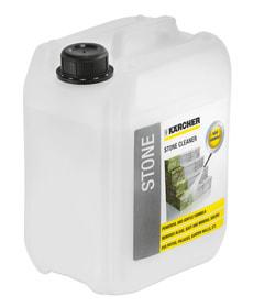 Stein-/ Fassadenreiniger 5 L