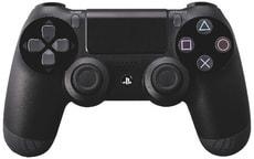 PS4 Dualshock Controller noir