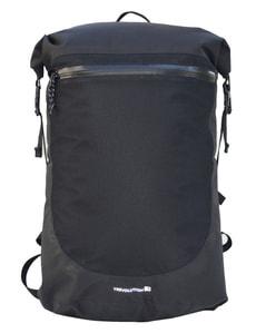 Waterproof Daybag