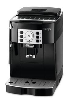 ECAM 22.110 B Kaffeevollautomat