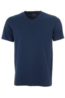 T-Shirt TIM-V