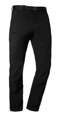 Pants Cordova1