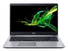 Acer Aspire 5 A515-52G-77WQ