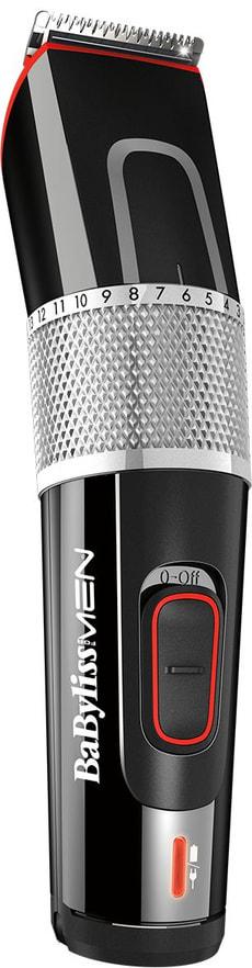 coupeur de barbe Pro 40 Intense E972E