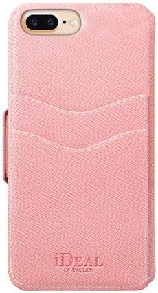 Fashion Wallet pink
