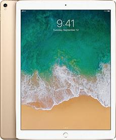 iPad Pro 12 LTE 64GB or