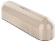 Z-Wave Door Sensor 2 beige