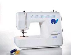 MACHINE A COUDRE M10